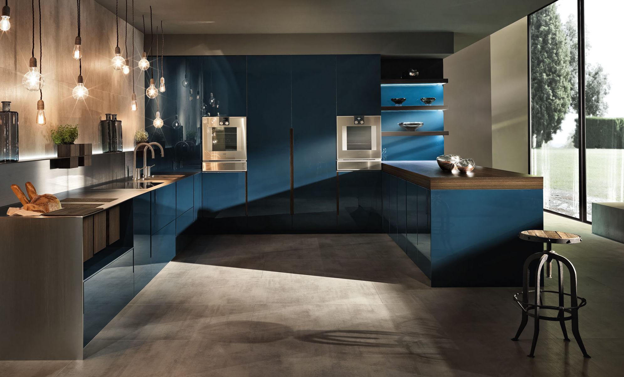 Foto 28 de Muebles de baño y cocina en Sevilla  Premier Estudio de Cocinas