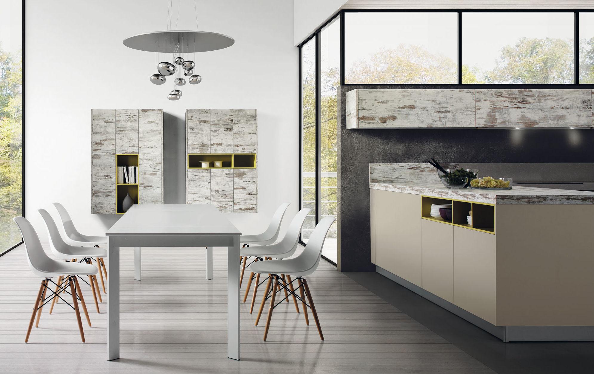 Foto 143 de muebles de ba o y cocina en sevilla premier - Muebles de cocina en sevilla ...