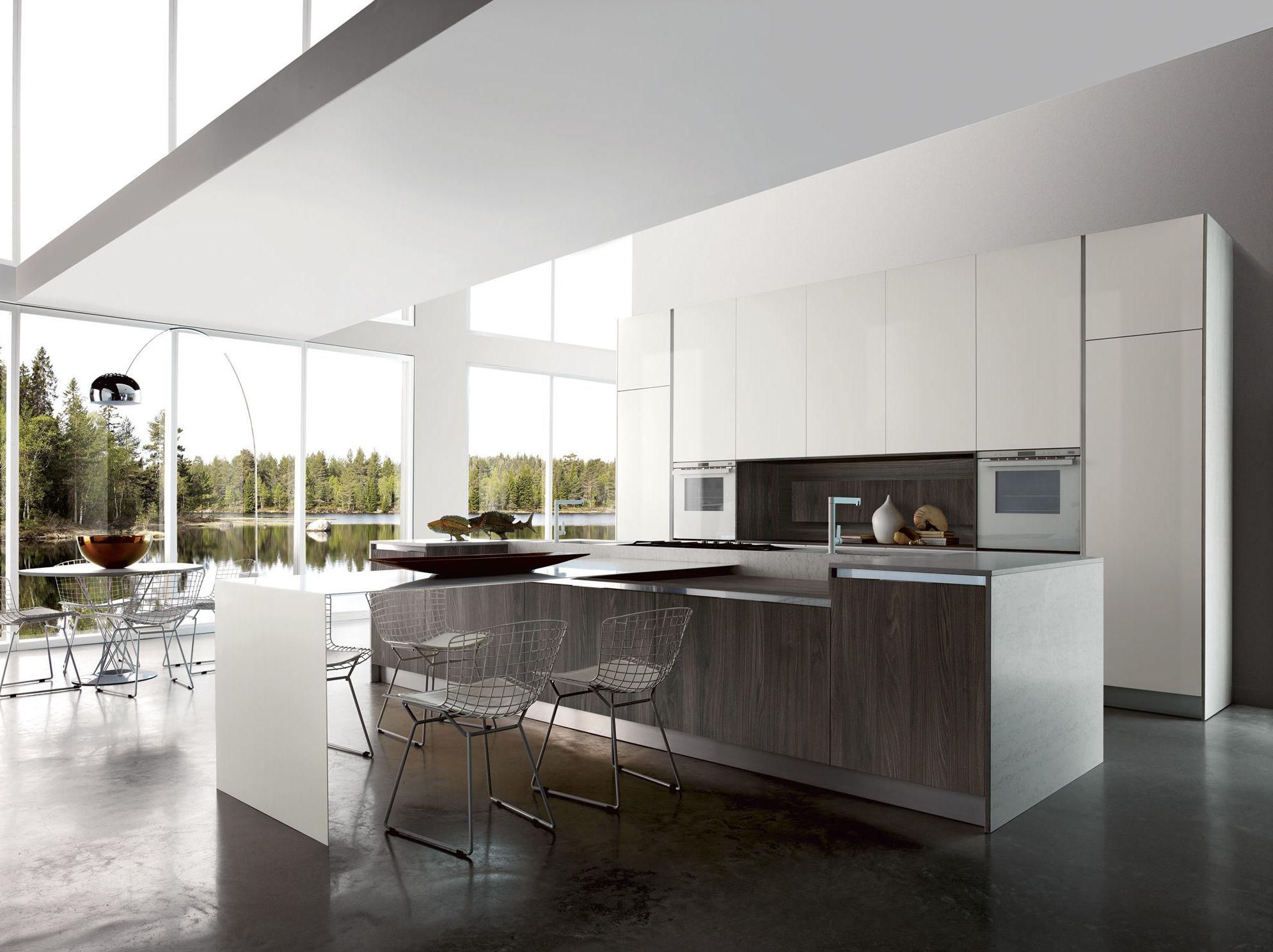 Foto 81 de muebles de ba o y cocina en sevilla premier - Muebles de cocina en sevilla ...