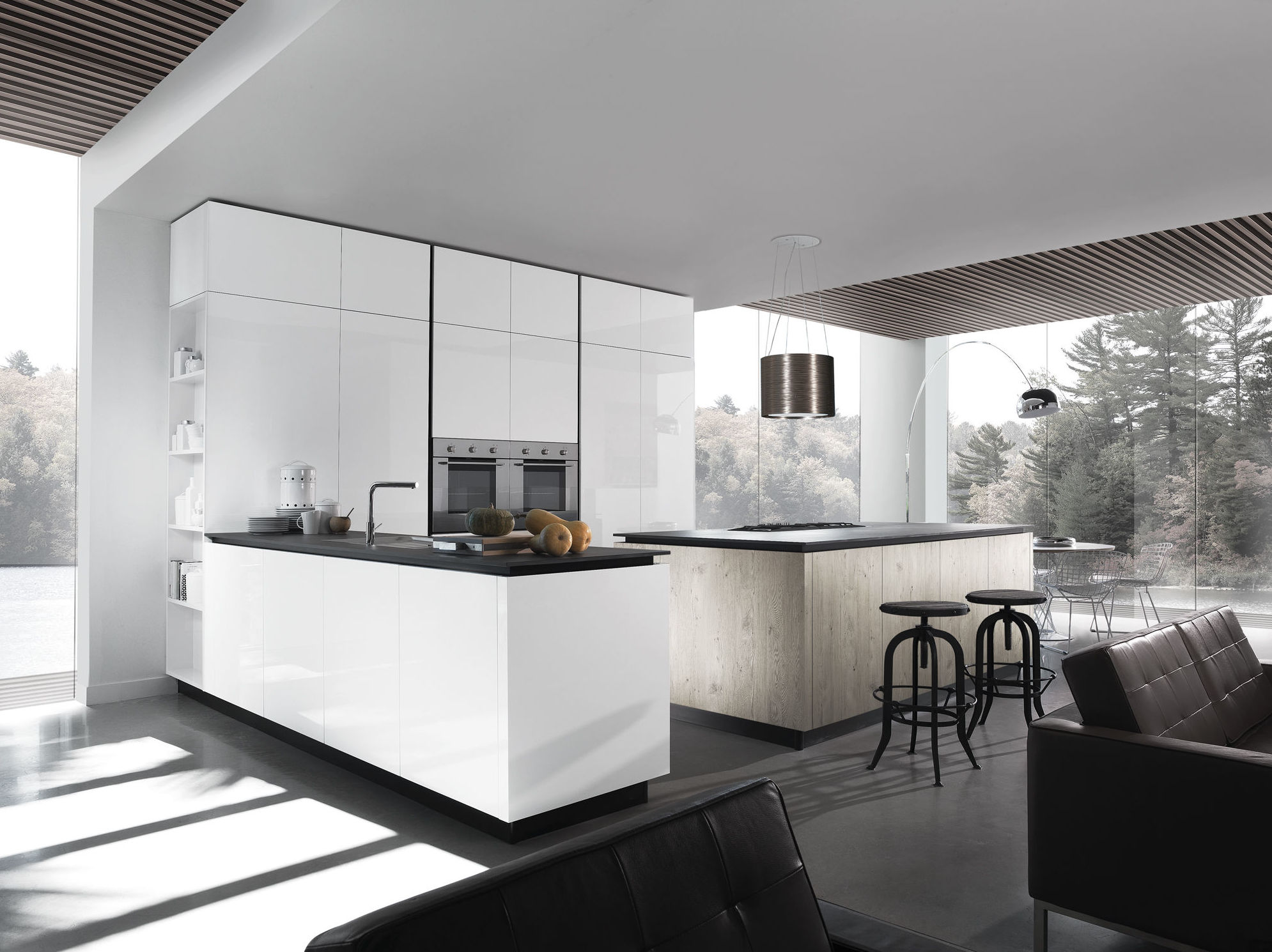 Foto 94 de muebles de ba o y cocina en sevilla premier - Muebles de cocina en sevilla ...