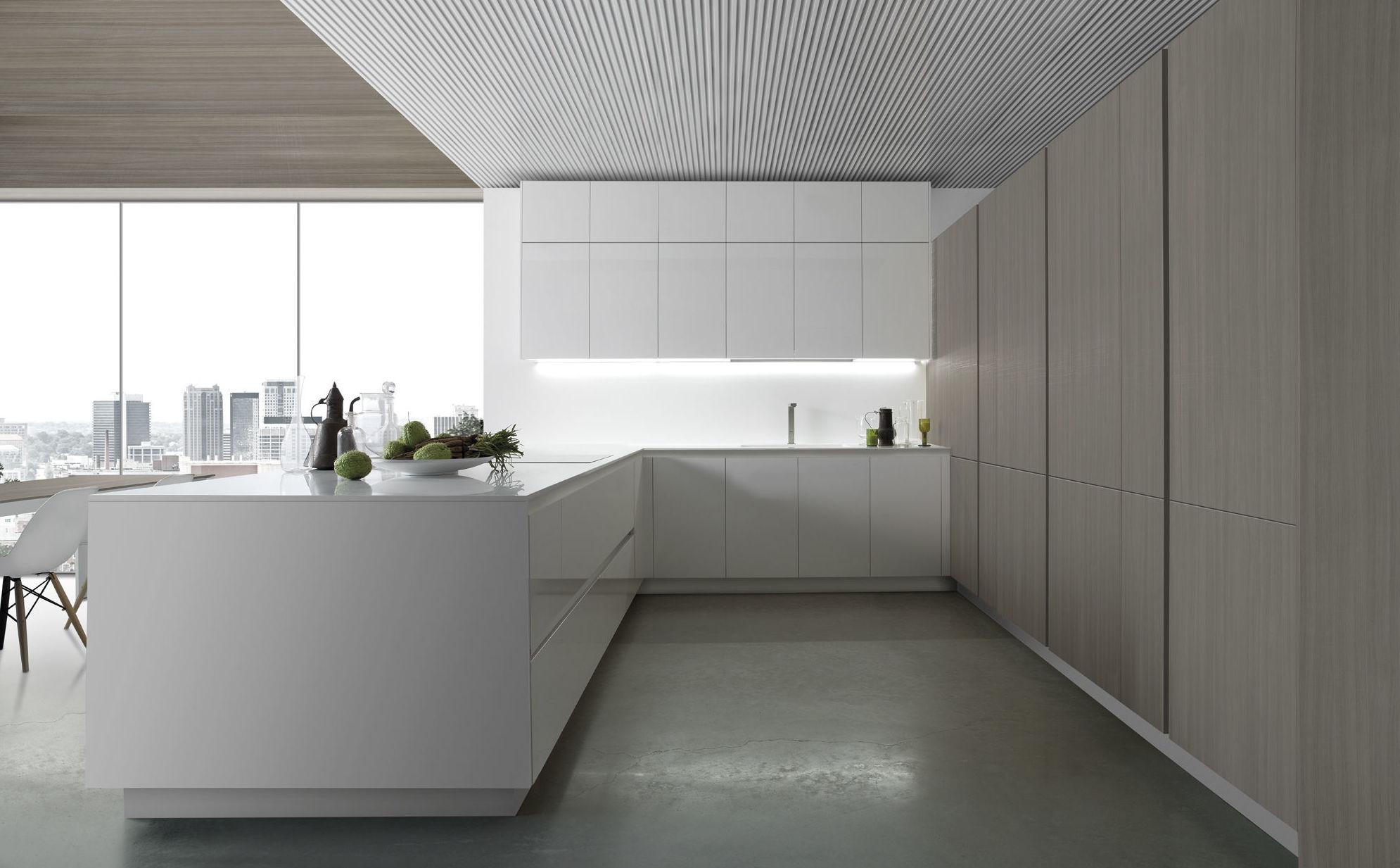 Foto 145 de muebles de ba o y cocina en sevilla premier - Muebles de cocina en sevilla ...