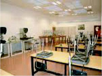 Foto 2 de Laboratorios de análisis clínicos en Valencia | Análisis Fco. Montoliu