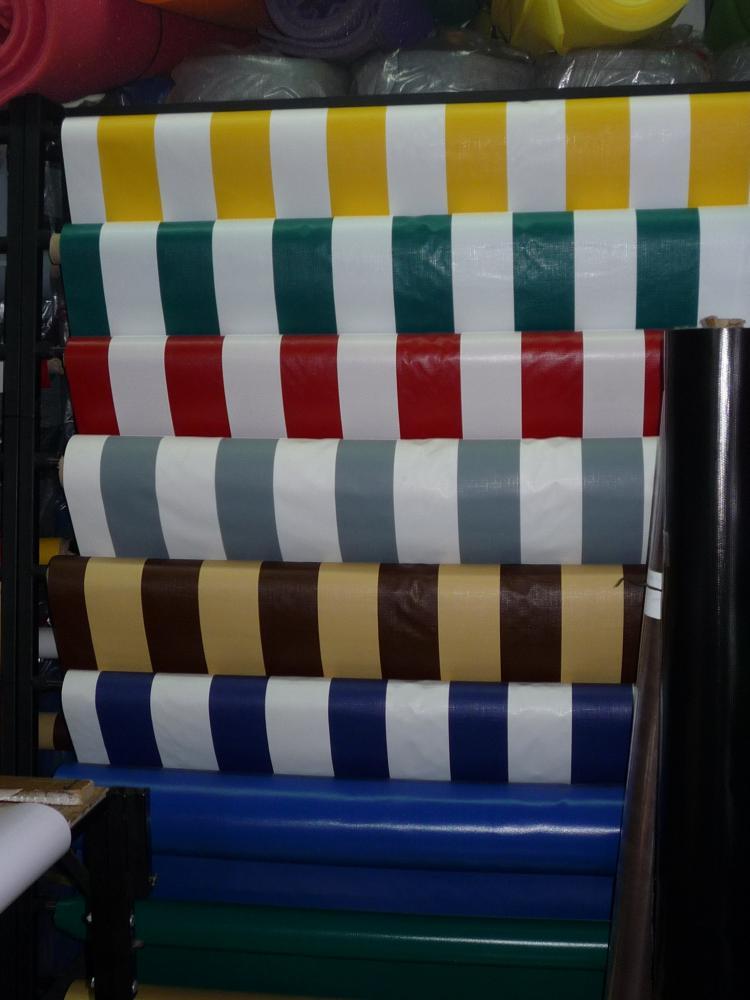 Lonas de toldo cat logo de persianas y toldos venecia for Recambios de telas para toldos