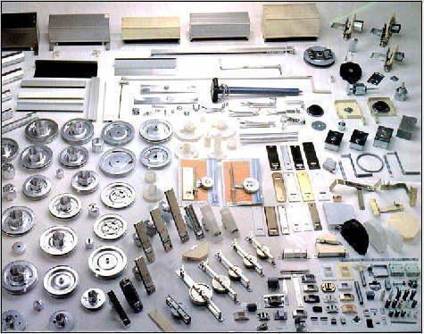 accesorios cat logo de persianas y toldos venecia