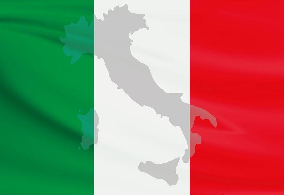 Carta de platos combinados en italiano: Carta de Restaurantes El Portillo y La Bamby