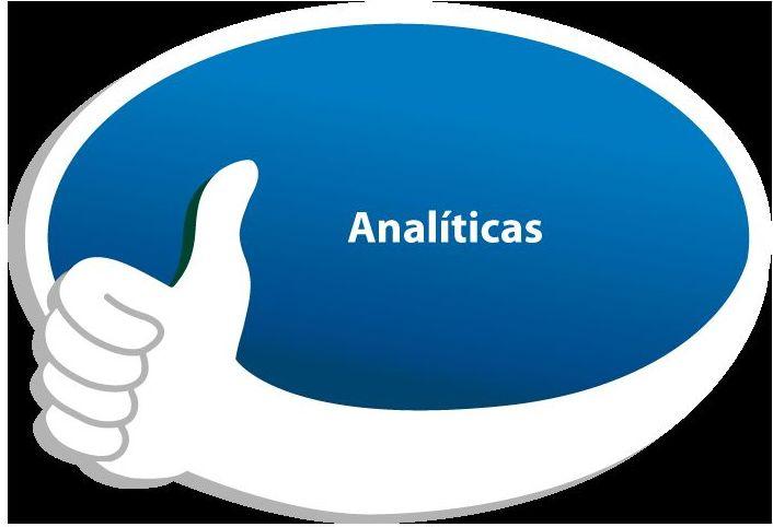 Analiticas, curas e inyectables.: Especialidades Médicas de Medicartaya