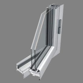 Presupuesto de ventanas en madrid centro competitivo con for Carpinteria de aluminio en madrid