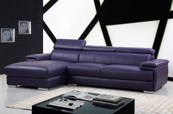 Sofas de segunda mano en zaragoza excellent sofas piel y for Remar recogida muebles
