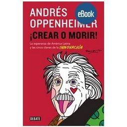Historia y biografías: eBooks de Litabrum