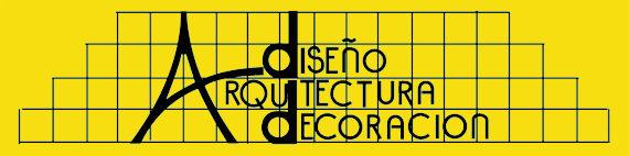 Foto 1 de Arquitectos en Algete | A.D.D. Arquitectura Decoración y Diseño
