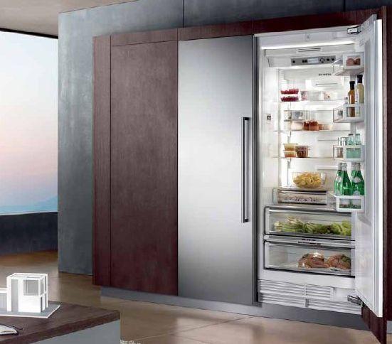 Siemens cat logo de estala decoraci n cocinas y ba os - Decoracion de banos y cocinas ...