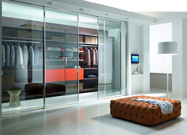 Baños Vestidores Fotos:Todos Armarios y vestidores Electrodomésticos Cocinas Cesar Cucine