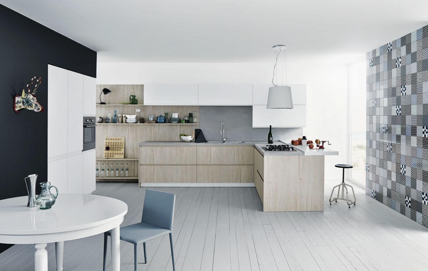 Tiendas de muebles de cocina en bilbao con precios - Mobiliario de cocina precios ...