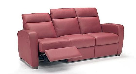 Sof s ofertas de gorricho sistemas de descanso - Sofas de descanso ...