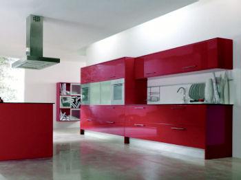 Foto 4 de muebles de cocina en humanes de madrid nectali for Cocinas en humanes de madrid