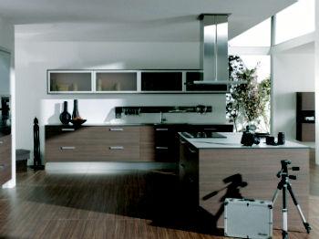 foto 5 de muebles de cocina en humanes de madrid nectali