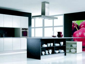 Foto 6 de muebles de cocina en humanes de madrid nectali for Cocinas en humanes de madrid