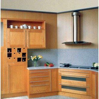 madera cocinas y servicios de nectali cocinas