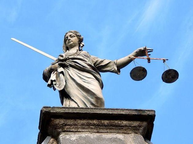 bufete de abogados Bilbao
