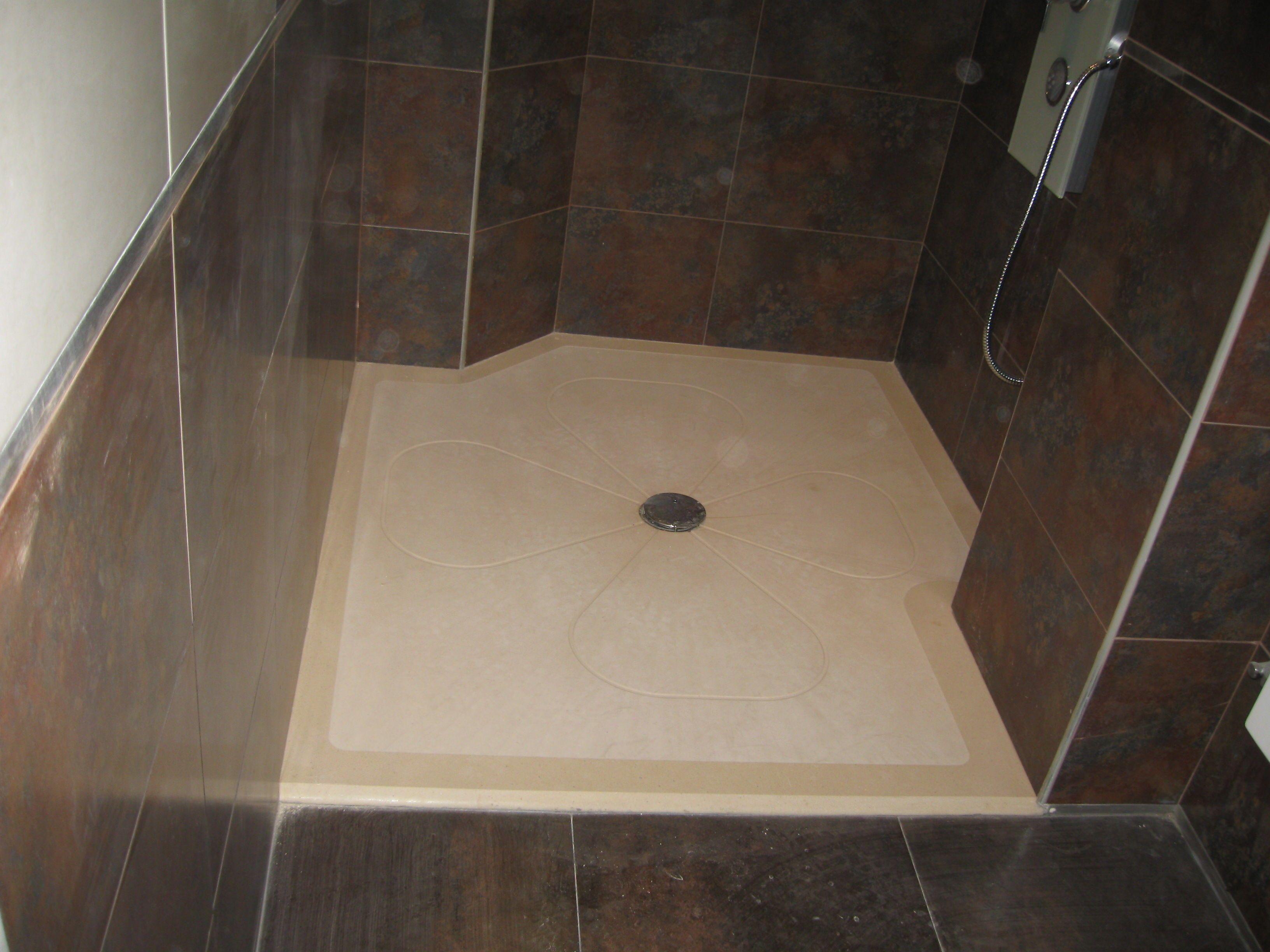 Marmoles y granito great instalacin de enchapes pisos - Marmoles y granitos precios ...