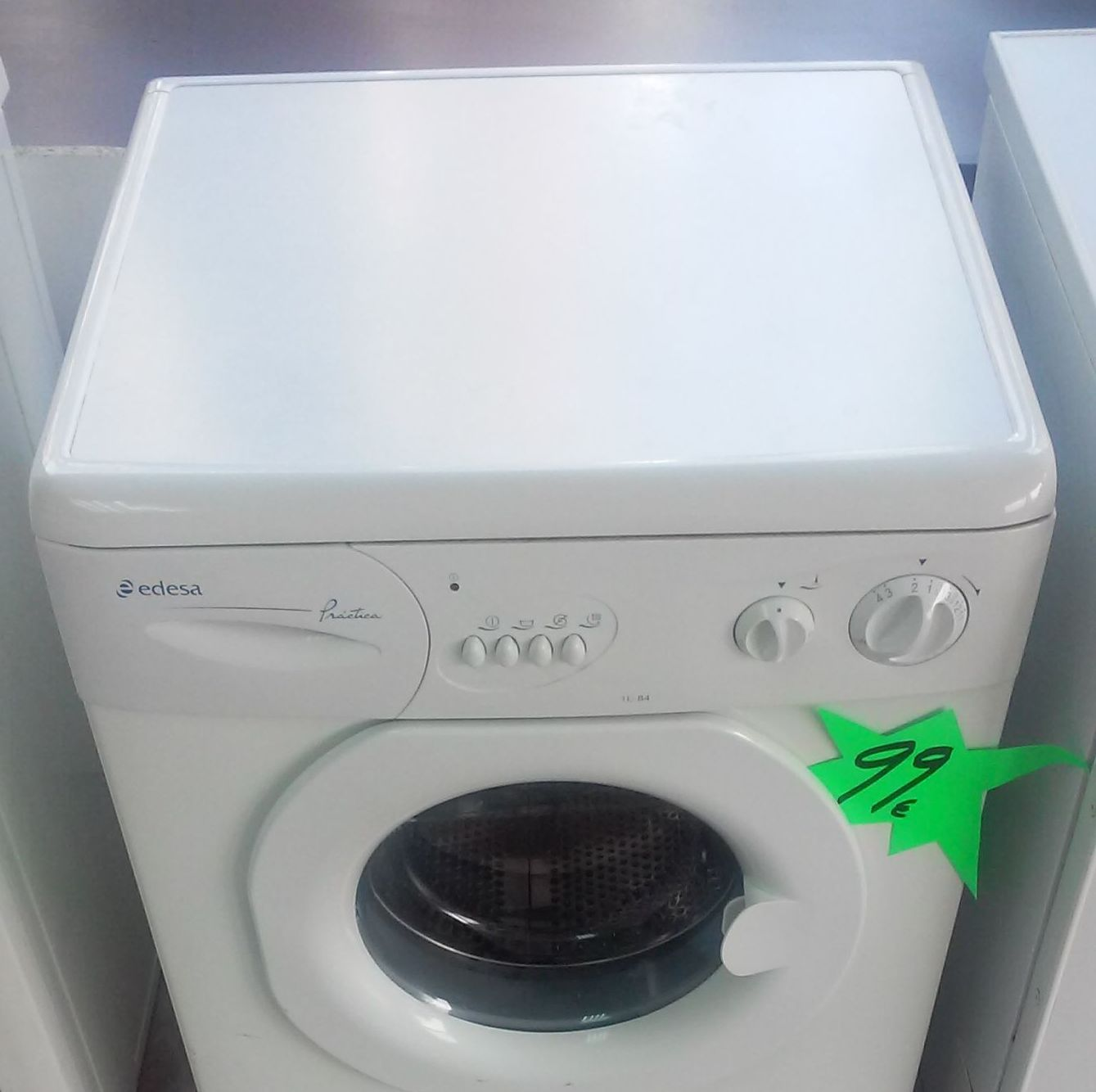 hoza acogedora personales milanuncios lavadoras de On lavadoras segunda mano