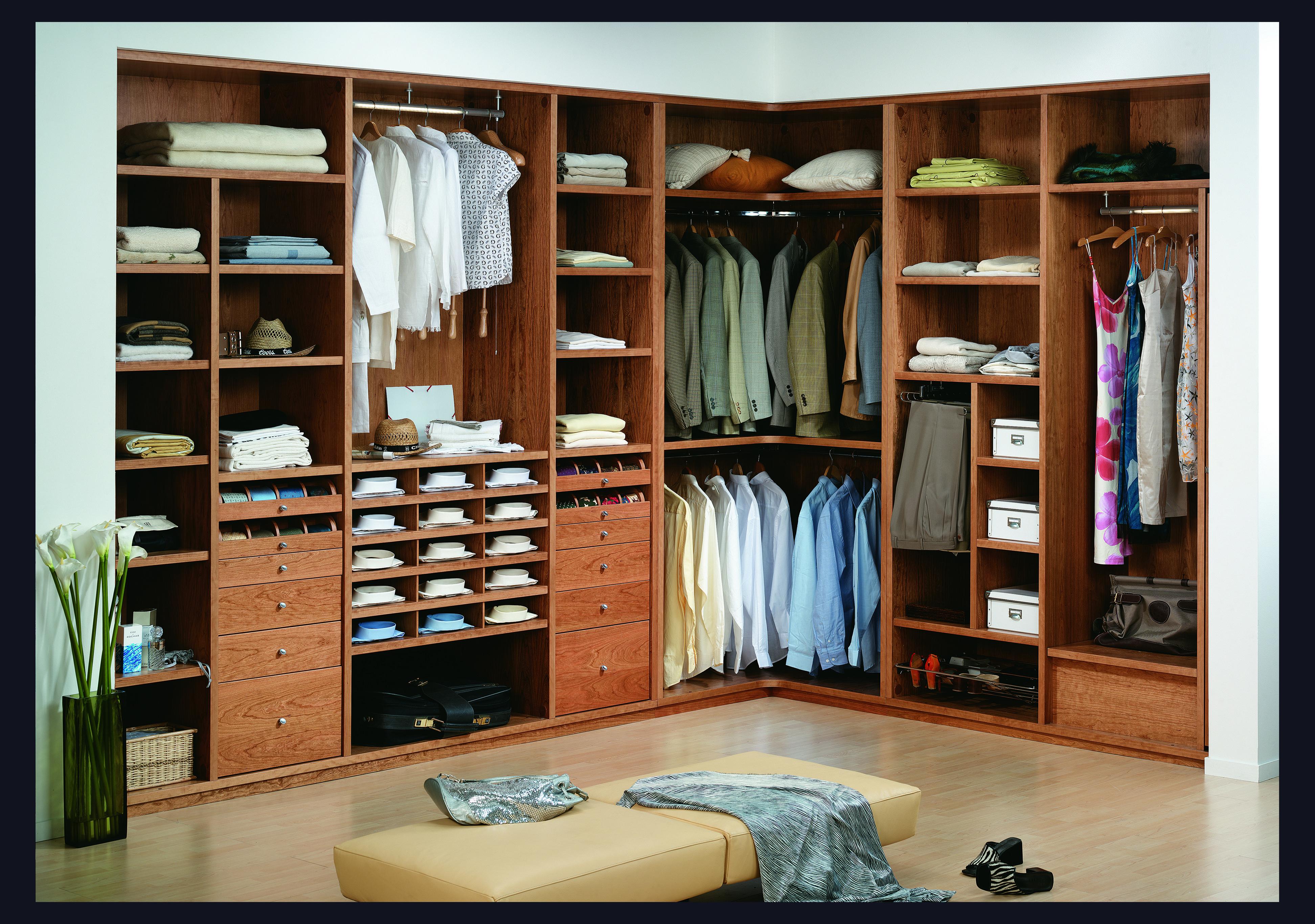 vestidores e interiores catalogo de altxa