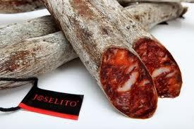 Chorizo Joselito
