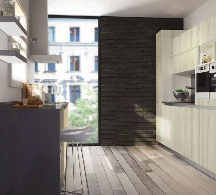 muebles de cocina productos y servicios de linea idea
