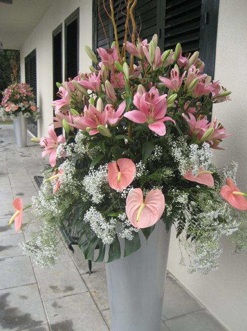 Arreglos florales para bodas en murcia - Arreglos florales para bodas ...
