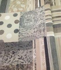 Foto 11 de tapicer as en madrid dimasa - Telas tapiceria madrid ...
