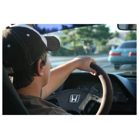 Renovación del Carnet de Conducir: Servicios de Clínica Serpa Psicotécnico