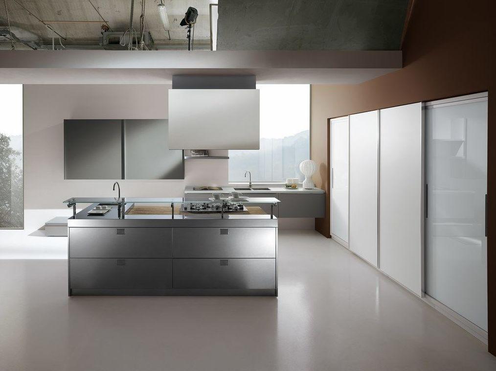 Muebles de cocina baratos en madrid perfect diseo y for Armarios de cocina baratos