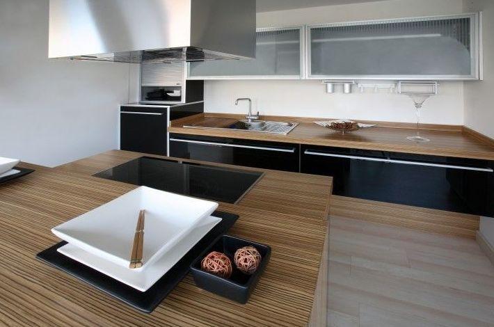 muebles de cocina y baño en laguna de duero - muebles decoración ... - Muebles De Cocina Y Bano