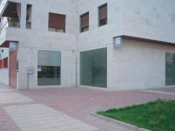 Foto 3 de Clínicas de accidentes de trabajo en Murcia | Fisiomas