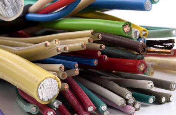 Cables: Servicios   de Recuperaciones Galán