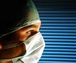Cirugía menor: Especialidades de Centre Mèdic Avinguda