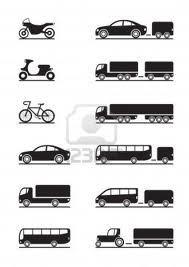 Conducir: Especialidades de Centre Mèdic Avinguda
