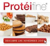 Dieta Proteinada: Especialidades de Centre Mèdic Avinguda