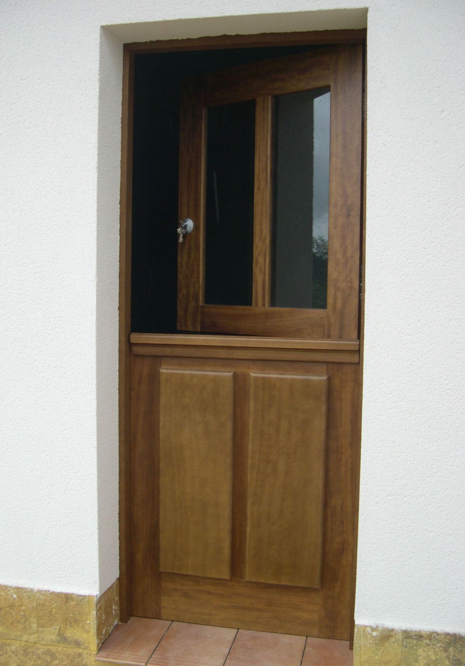 Mod cuarter n 1 cat logo de puertas y armarios videco - Puertas interior asturias ...