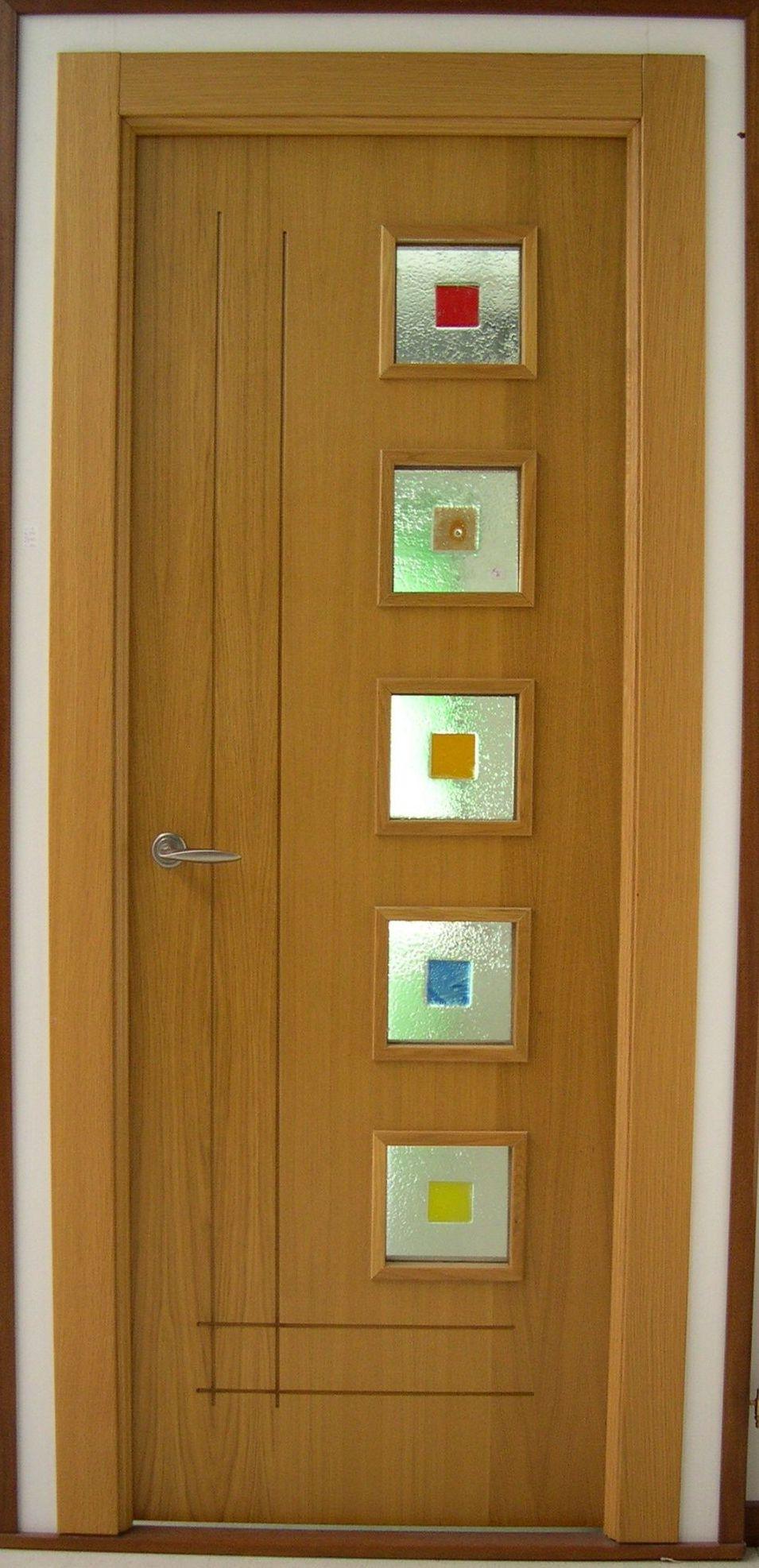 Vidrio fusing cat logo de puertas y armarios videco for Puertas y armarios