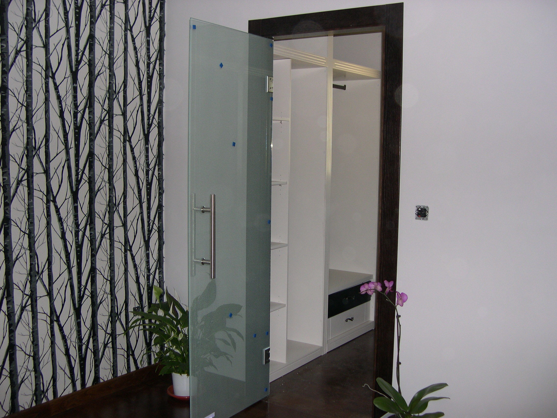 Puertas de interior en asturias a los precios m s for Ver puertas de interior y precios
