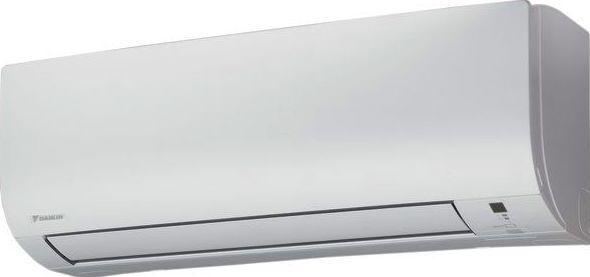 Precios de fabrica en aire acondicionado for Comparativa aire acondicionado daikin mitsubishi