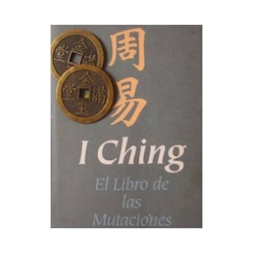 I Ching con Kinesiología: CATÁLOGO de Body Language