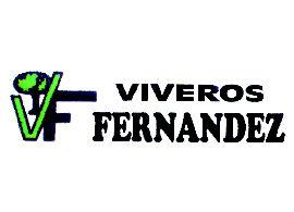 Foto 1 de Floristerías en Oviedo   Viveros Fernández