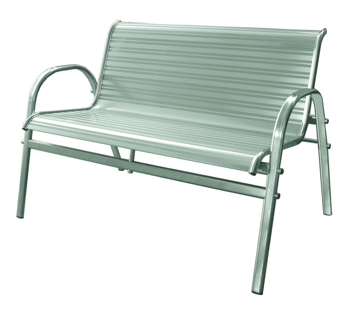 muebles de jard n en aluminio de fundici n productos y