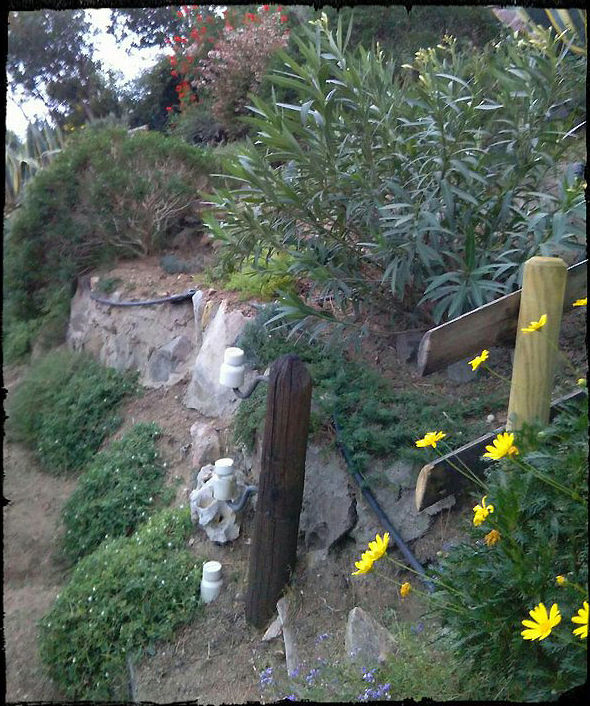 Empresas De Jardineria Barcelona. Fabulous Empresas De Jardineria ...