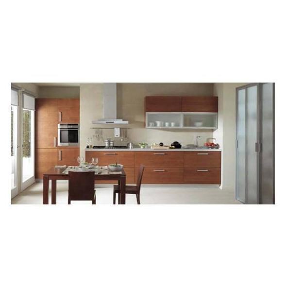 Cocinas modernas y contempor neas productos y servicios for Mostrar cocinas modernas