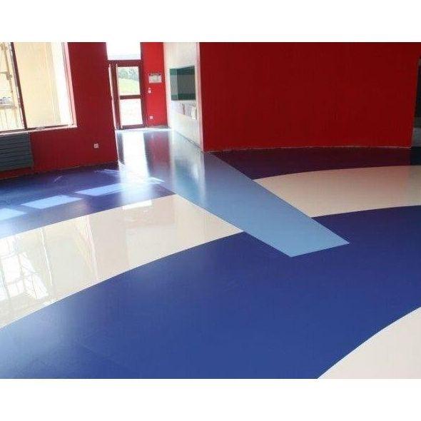 Pavimentos decorativos productos y servicios de for Productos decorativos