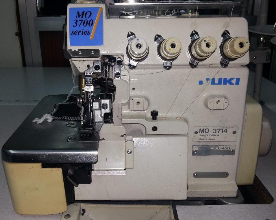 Maquina de coser buscar maquinas de coser industriales for Electrodomesticos industriales segunda mano