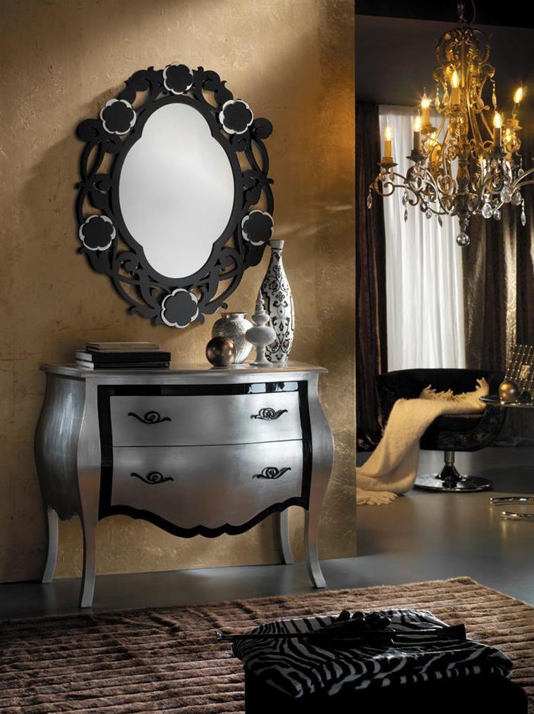 C modas de entrada cat logo de muebles y descanso de juan aguilar muebles decoraci n - Comodas para entradas ...